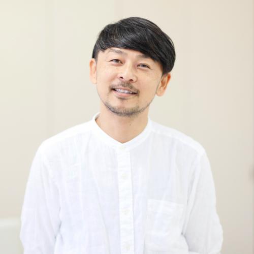 角田 勝志